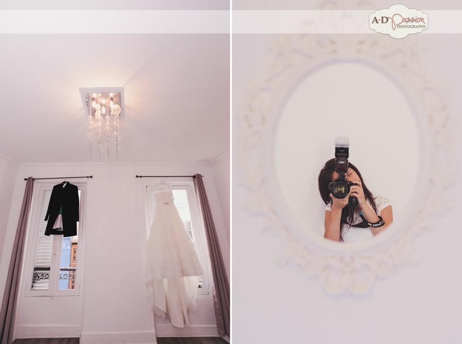 AD Passion Photography | Photographe-de-mariage-Paris_Fotografie-de-nunta-in-Paris_fotograf-nunta_Benoni-si-Denisa_0039 | Adelin, Dida, fotograf profesionist, fotograf de nunta, fotografie de nunta, fotograf Timisoara, fotograf Craiova, fotograf Bucuresti, fotograf Arad, nunta Timisoara, nunta Arad, nunta Bucuresti, nunta Craiova