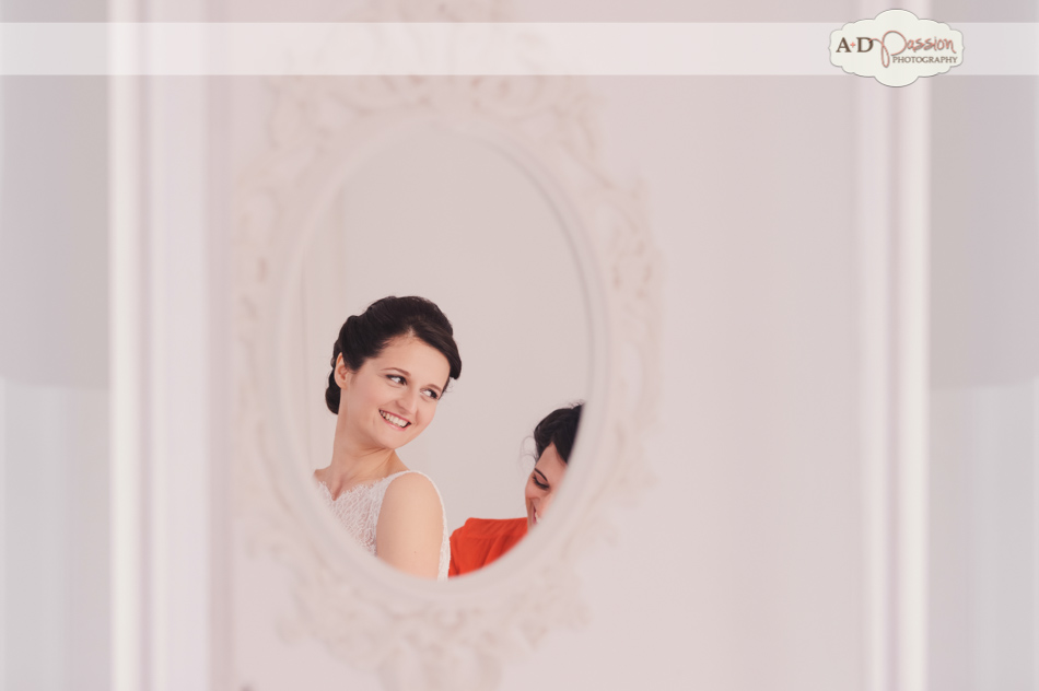 AD Passion Photography | Photographe-de-mariage-Paris_Fotografie-de-nunta-in-Paris_fotograf-nunta_Benoni-si-Denisa_0043 | Adelin, Dida, fotograf profesionist, fotograf de nunta, fotografie de nunta, fotograf Timisoara, fotograf Craiova, fotograf Bucuresti, fotograf Arad, nunta Timisoara, nunta Arad, nunta Bucuresti, nunta Craiova