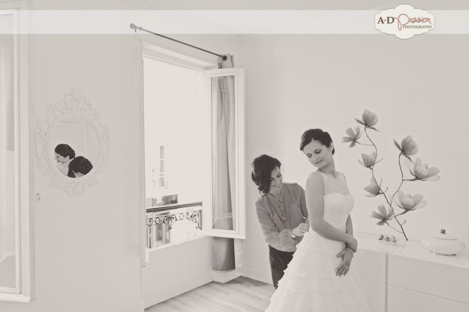 AD Passion Photography | Photographe-de-mariage-Paris_Fotografie-de-nunta-in-Paris_fotograf-nunta_Benoni-si-Denisa_0047 | Adelin, Dida, fotograf profesionist, fotograf de nunta, fotografie de nunta, fotograf Timisoara, fotograf Craiova, fotograf Bucuresti, fotograf Arad, nunta Timisoara, nunta Arad, nunta Bucuresti, nunta Craiova