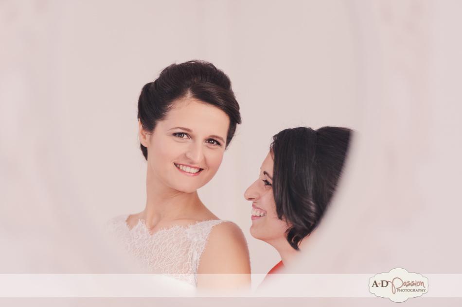 AD Passion Photography | Photographe-de-mariage-Paris_Fotografie-de-nunta-in-Paris_fotograf-nunta_Benoni-si-Denisa_0048 | Adelin, Dida, fotograf profesionist, fotograf de nunta, fotografie de nunta, fotograf Timisoara, fotograf Craiova, fotograf Bucuresti, fotograf Arad, nunta Timisoara, nunta Arad, nunta Bucuresti, nunta Craiova