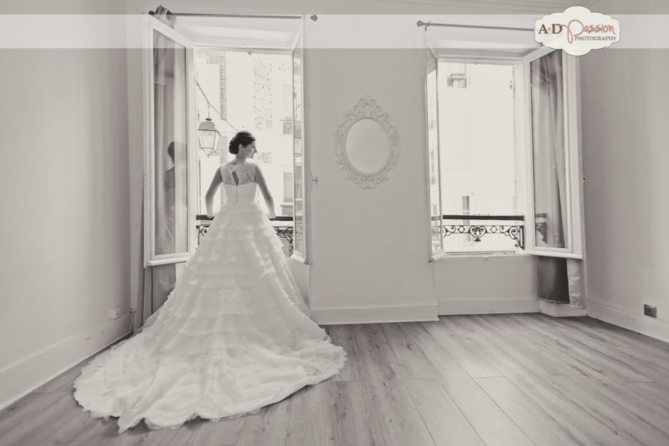 AD Passion Photography | Photographe-de-mariage-Paris_Fotografie-de-nunta-in-Paris_fotograf-nunta_Benoni-si-Denisa_0053 | Adelin, Dida, fotograf profesionist, fotograf de nunta, fotografie de nunta, fotograf Timisoara, fotograf Craiova, fotograf Bucuresti, fotograf Arad, nunta Timisoara, nunta Arad, nunta Bucuresti, nunta Craiova