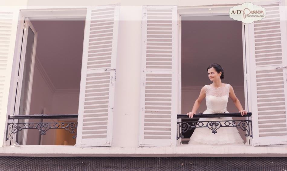 AD Passion Photography | Photographe-de-mariage-Paris_Fotografie-de-nunta-in-Paris_fotograf-nunta_Benoni-si-Denisa_0054 | Adelin, Dida, fotograf profesionist, fotograf de nunta, fotografie de nunta, fotograf Timisoara, fotograf Craiova, fotograf Bucuresti, fotograf Arad, nunta Timisoara, nunta Arad, nunta Bucuresti, nunta Craiova