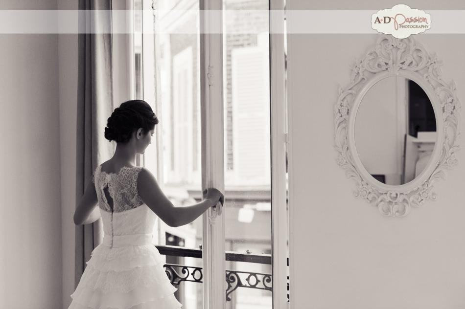 AD Passion Photography | Photographe-de-mariage-Paris_Fotografie-de-nunta-in-Paris_fotograf-nunta_Benoni-si-Denisa_0057 | Adelin, Dida, fotograf profesionist, fotograf de nunta, fotografie de nunta, fotograf Timisoara, fotograf Craiova, fotograf Bucuresti, fotograf Arad, nunta Timisoara, nunta Arad, nunta Bucuresti, nunta Craiova