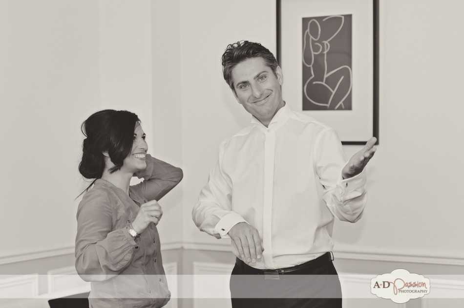 AD Passion Photography | Photographe-de-mariage-Paris_Fotografie-de-nunta-in-Paris_fotograf-nunta_Benoni-si-Denisa_0059 | Adelin, Dida, fotograf profesionist, fotograf de nunta, fotografie de nunta, fotograf Timisoara, fotograf Craiova, fotograf Bucuresti, fotograf Arad, nunta Timisoara, nunta Arad, nunta Bucuresti, nunta Craiova