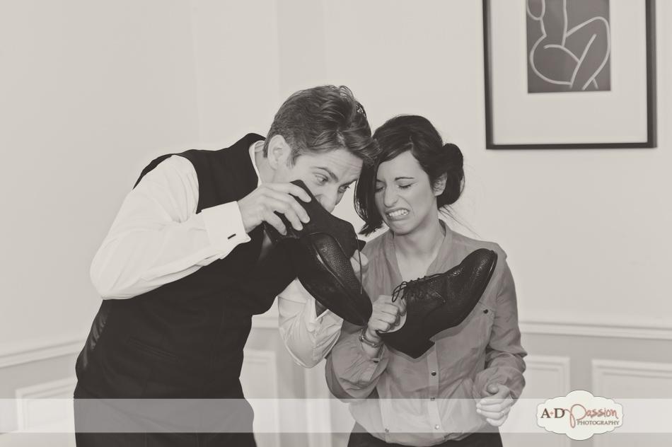 AD Passion Photography | Photographe-de-mariage-Paris_Fotografie-de-nunta-in-Paris_fotograf-nunta_Benoni-si-Denisa_0062 | Adelin, Dida, fotograf profesionist, fotograf de nunta, fotografie de nunta, fotograf Timisoara, fotograf Craiova, fotograf Bucuresti, fotograf Arad, nunta Timisoara, nunta Arad, nunta Bucuresti, nunta Craiova