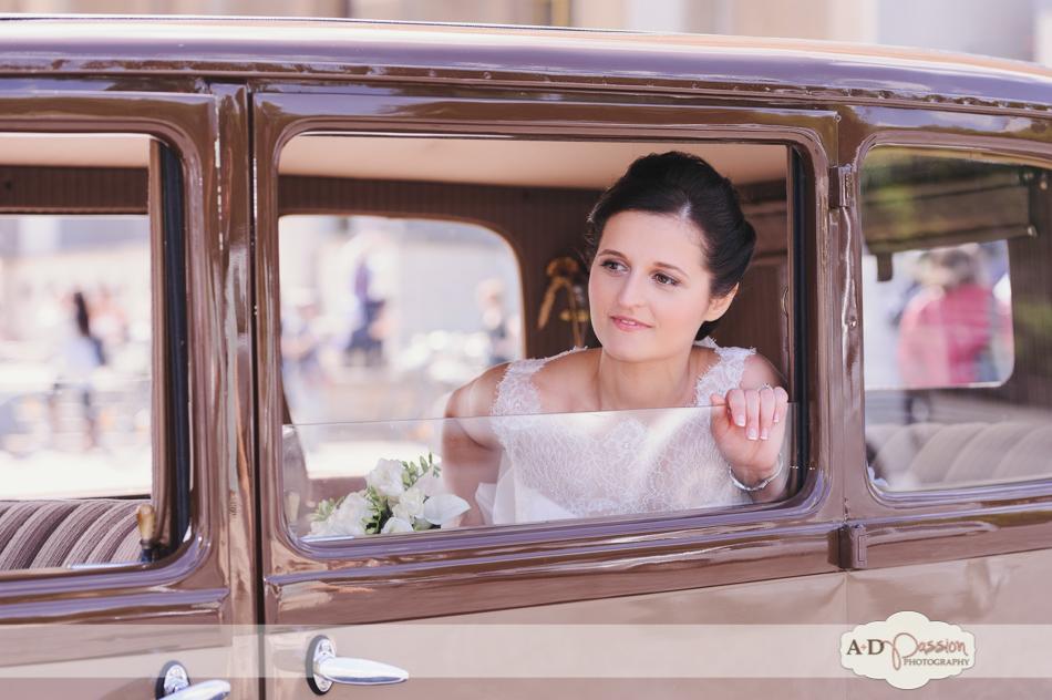 AD Passion Photography | Photographe-de-mariage-Paris_Fotografie-de-nunta-in-Paris_fotograf-nunta_Benoni-si-Denisa_0075 | Adelin, Dida, fotograf profesionist, fotograf de nunta, fotografie de nunta, fotograf Timisoara, fotograf Craiova, fotograf Bucuresti, fotograf Arad, nunta Timisoara, nunta Arad, nunta Bucuresti, nunta Craiova