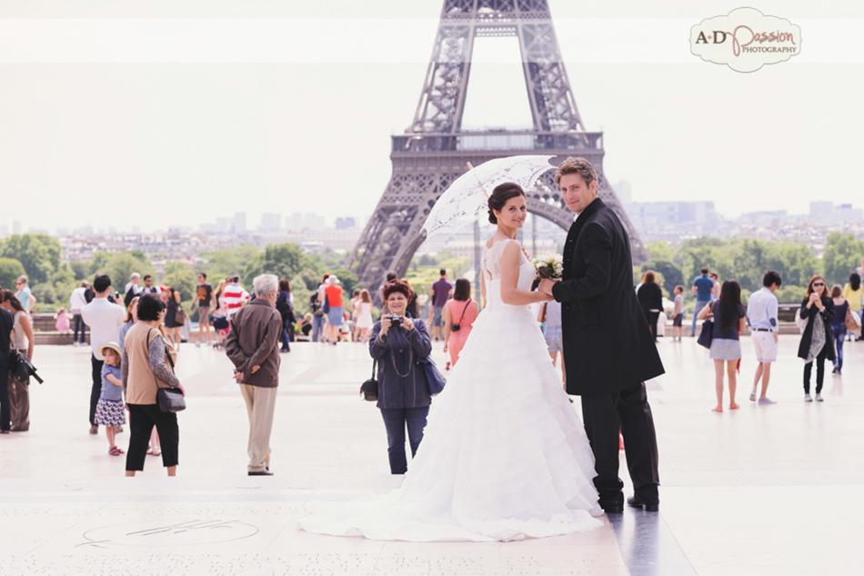 AD Passion Photography | Photographe-de-mariage-Paris_Fotografie-de-nunta-in-Paris_fotograf-nunta_Benoni-si-Denisa_0080 | Adelin, Dida, fotograf profesionist, fotograf de nunta, fotografie de nunta, fotograf Timisoara, fotograf Craiova, fotograf Bucuresti, fotograf Arad, nunta Timisoara, nunta Arad, nunta Bucuresti, nunta Craiova