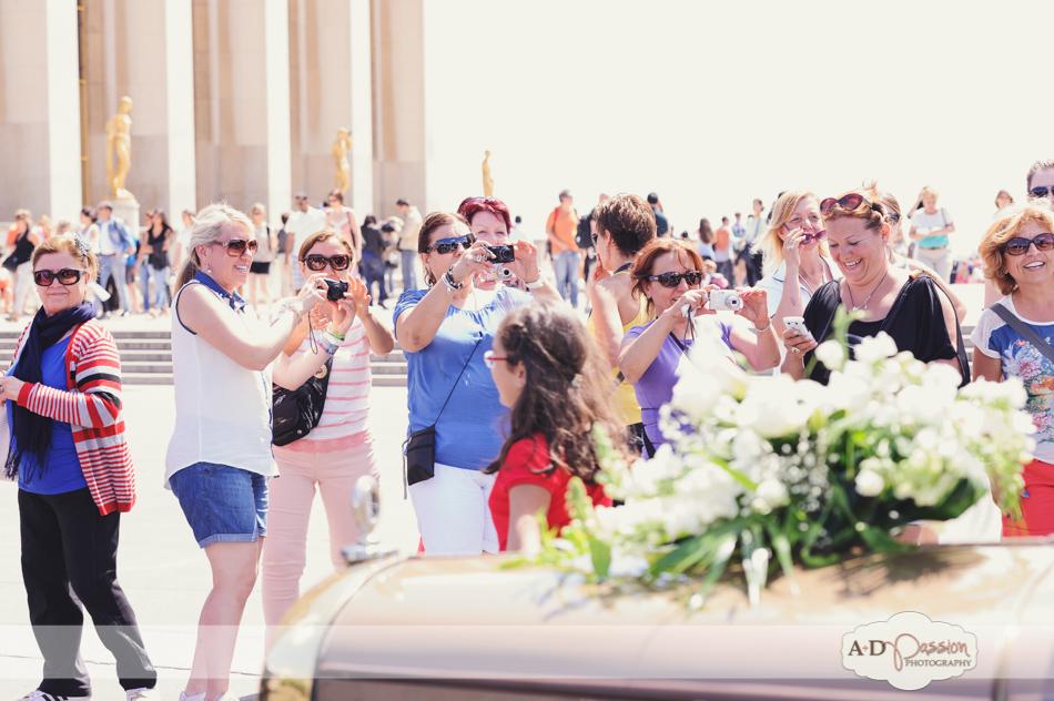 AD Passion Photography | Photographe-de-mariage-Paris_Fotografie-de-nunta-in-Paris_fotograf-nunta_Benoni-si-Denisa_0094 | Adelin, Dida, fotograf profesionist, fotograf de nunta, fotografie de nunta, fotograf Timisoara, fotograf Craiova, fotograf Bucuresti, fotograf Arad, nunta Timisoara, nunta Arad, nunta Bucuresti, nunta Craiova
