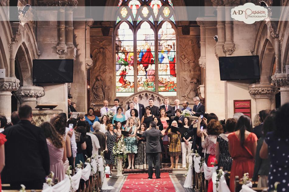 AD Passion Photography | Photographe-de-mariage-Paris_Fotografie-de-nunta-in-Paris_fotograf-nunta_Benoni-si-Denisa_0124 | Adelin, Dida, fotograf profesionist, fotograf de nunta, fotografie de nunta, fotograf Timisoara, fotograf Craiova, fotograf Bucuresti, fotograf Arad, nunta Timisoara, nunta Arad, nunta Bucuresti, nunta Craiova