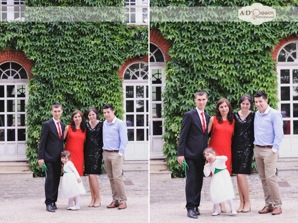 AD Passion Photography | Photographe-de-mariage-Paris_Fotografie-de-nunta-in-Paris_fotograf-nunta_Benoni-si-Denisa_0164 | Adelin, Dida, fotograf profesionist, fotograf de nunta, fotografie de nunta, fotograf Timisoara, fotograf Craiova, fotograf Bucuresti, fotograf Arad, nunta Timisoara, nunta Arad, nunta Bucuresti, nunta Craiova