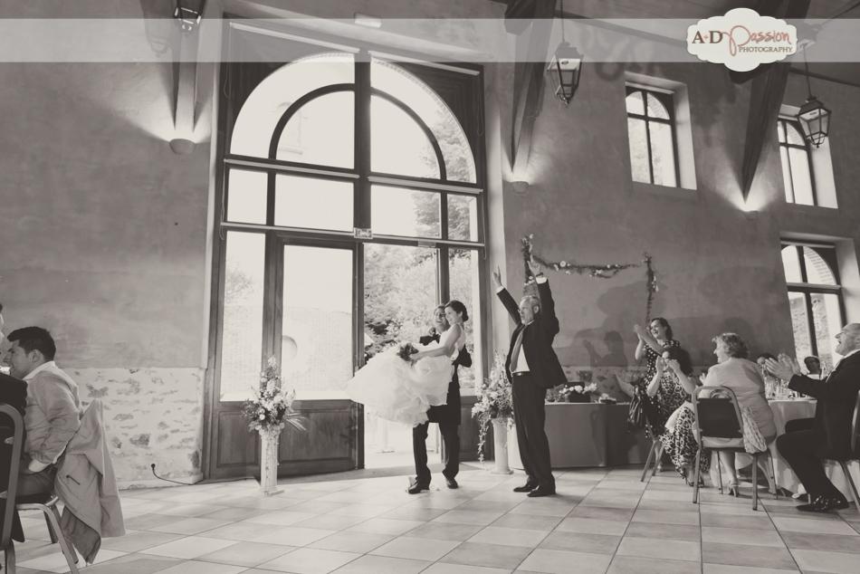 AD Passion Photography | Photographe-de-mariage-Paris_Fotografie-de-nunta-in-Paris_fotograf-nunta_Benoni-si-Denisa_0188 | Adelin, Dida, fotograf profesionist, fotograf de nunta, fotografie de nunta, fotograf Timisoara, fotograf Craiova, fotograf Bucuresti, fotograf Arad, nunta Timisoara, nunta Arad, nunta Bucuresti, nunta Craiova