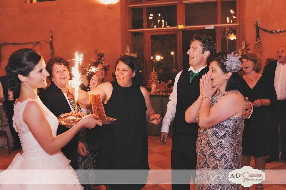 AD Passion Photography | Photographe-de-mariage-Paris_Fotografie-de-nunta-in-Paris_fotograf-nunta_Benoni-si-Denisa_0195 | Adelin, Dida, fotograf profesionist, fotograf de nunta, fotografie de nunta, fotograf Timisoara, fotograf Craiova, fotograf Bucuresti, fotograf Arad, nunta Timisoara, nunta Arad, nunta Bucuresti, nunta Craiova