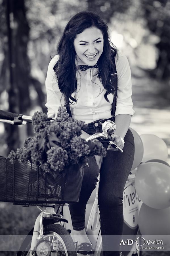 AD Passion Photography | 20120511_ad-passion.com_fotograf_nunta_ttd_botez_0013 | Adelin, Dida, fotograf profesionist, fotograf de nunta, fotografie de nunta, fotograf Timisoara, fotograf Craiova, fotograf Bucuresti, fotograf Arad, nunta Timisoara, nunta Arad, nunta Bucuresti, nunta Craiova