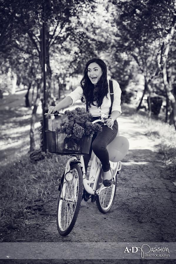 AD Passion Photography | 20120511_ad-passion.com_fotograf_nunta_ttd_botez_0014 | Adelin, Dida, fotograf profesionist, fotograf de nunta, fotografie de nunta, fotograf Timisoara, fotograf Craiova, fotograf Bucuresti, fotograf Arad, nunta Timisoara, nunta Arad, nunta Bucuresti, nunta Craiova