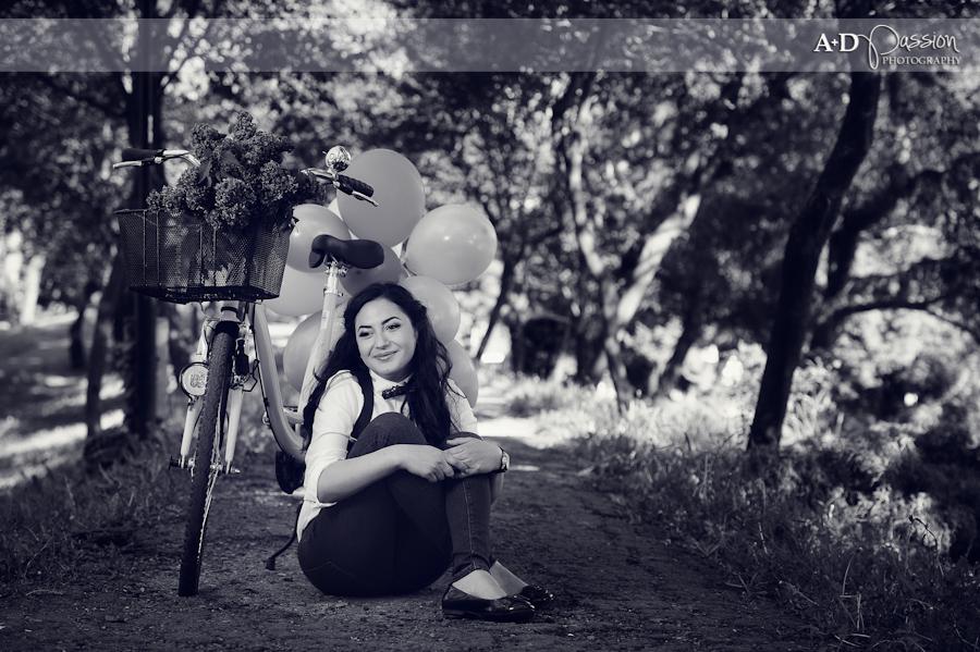 AD Passion Photography | 20120511_ad-passion.com_fotograf_nunta_ttd_botez_0016 | Adelin, Dida, fotograf profesionist, fotograf de nunta, fotografie de nunta, fotograf Timisoara, fotograf Craiova, fotograf Bucuresti, fotograf Arad, nunta Timisoara, nunta Arad, nunta Bucuresti, nunta Craiova