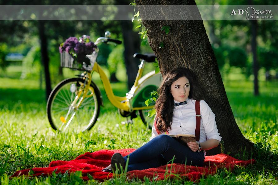 AD Passion Photography | 20120511_ad-passion.com_fotograf_nunta_ttd_botez_0018 | Adelin, Dida, fotograf profesionist, fotograf de nunta, fotografie de nunta, fotograf Timisoara, fotograf Craiova, fotograf Bucuresti, fotograf Arad, nunta Timisoara, nunta Arad, nunta Bucuresti, nunta Craiova