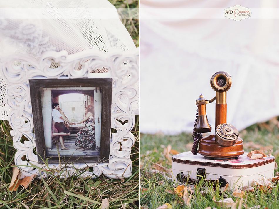 AD Passion Photography | bobo+bea_fotograf-de-nunta-bucuresti_fotografie-vintage_fotograf-profesionist_after-wedding_0011 | Adelin, Dida, fotograf profesionist, fotograf de nunta, fotografie de nunta, fotograf Timisoara, fotograf Craiova, fotograf Bucuresti, fotograf Arad, nunta Timisoara, nunta Arad, nunta Bucuresti, nunta Craiova