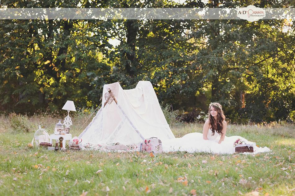 AD Passion Photography | bobo+bea_fotograf-de-nunta-bucuresti_fotografie-vintage_fotograf-profesionist_after-wedding_0013 | Adelin, Dida, fotograf profesionist, fotograf de nunta, fotografie de nunta, fotograf Timisoara, fotograf Craiova, fotograf Bucuresti, fotograf Arad, nunta Timisoara, nunta Arad, nunta Bucuresti, nunta Craiova
