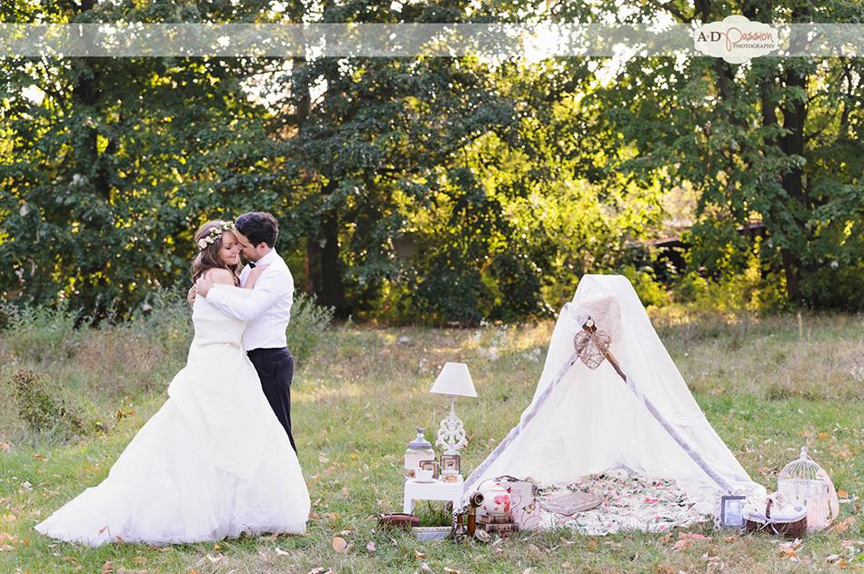 AD Passion Photography | bobo+bea_fotograf-de-nunta-bucuresti_fotografie-vintage_fotograf-profesionist_after-wedding_0015 | Adelin, Dida, fotograf profesionist, fotograf de nunta, fotografie de nunta, fotograf Timisoara, fotograf Craiova, fotograf Bucuresti, fotograf Arad, nunta Timisoara, nunta Arad, nunta Bucuresti, nunta Craiova