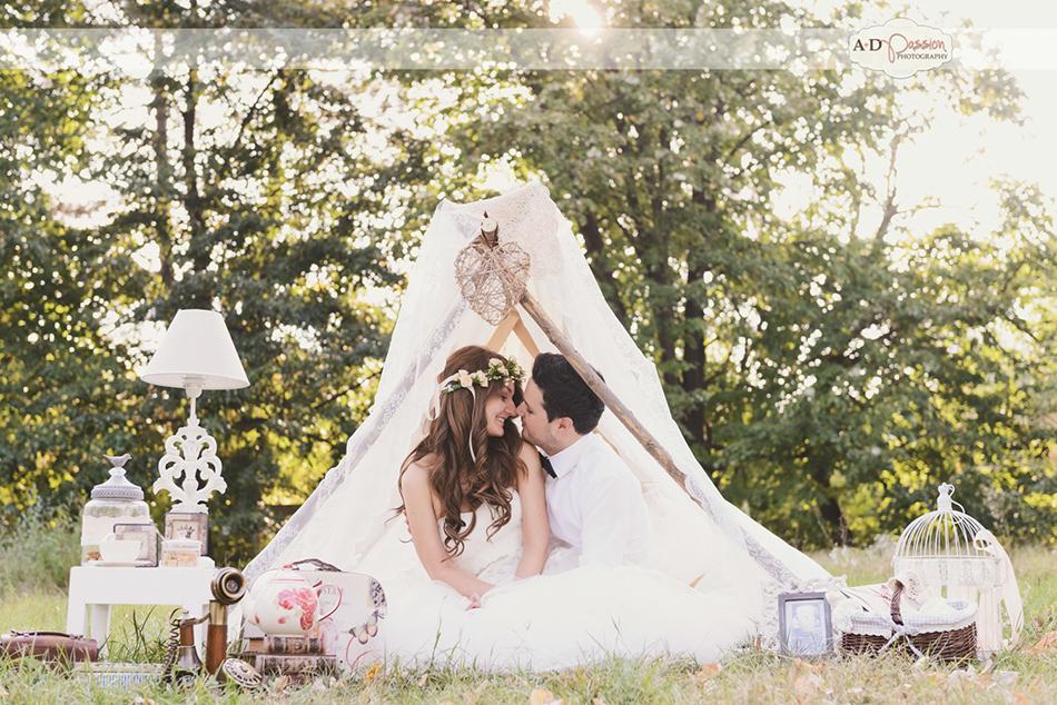 AD Passion Photography | bobo+bea_fotograf-de-nunta-bucuresti_fotografie-vintage_fotograf-profesionist_after-wedding_0021 | Adelin, Dida, fotograf profesionist, fotograf de nunta, fotografie de nunta, fotograf Timisoara, fotograf Craiova, fotograf Bucuresti, fotograf Arad, nunta Timisoara, nunta Arad, nunta Bucuresti, nunta Craiova