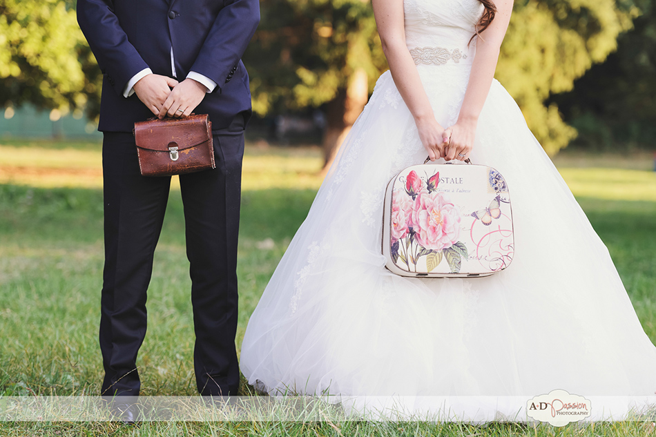 AD Passion Photography | bobo+bea_fotograf-de-nunta-bucuresti_fotografie-vintage_fotograf-profesionist_after-wedding_0036 | Adelin, Dida, fotograf profesionist, fotograf de nunta, fotografie de nunta, fotograf Timisoara, fotograf Craiova, fotograf Bucuresti, fotograf Arad, nunta Timisoara, nunta Arad, nunta Bucuresti, nunta Craiova
