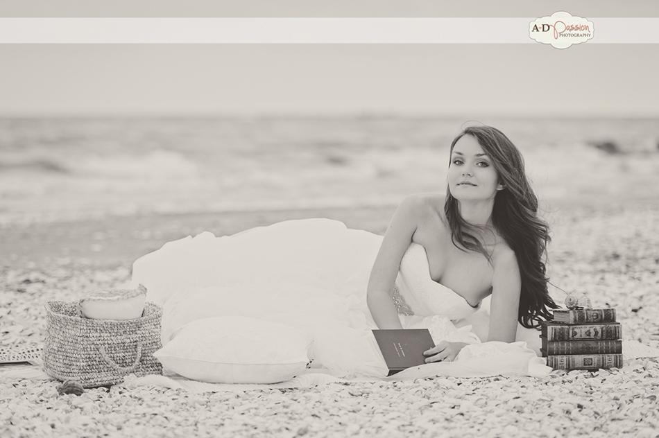 AD Passion Photography | bobo+bea_fotograf-de-nunta-bucuresti_fotografie-vintage_fotograf-profesionist_after-wedding_0047 | Adelin, Dida, fotograf profesionist, fotograf de nunta, fotografie de nunta, fotograf Timisoara, fotograf Craiova, fotograf Bucuresti, fotograf Arad, nunta Timisoara, nunta Arad, nunta Bucuresti, nunta Craiova
