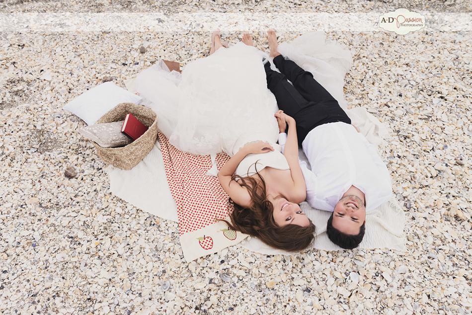 AD Passion Photography | bobo+bea_fotograf-de-nunta-bucuresti_fotografie-vintage_fotograf-profesionist_after-wedding_0056 | Adelin, Dida, fotograf profesionist, fotograf de nunta, fotografie de nunta, fotograf Timisoara, fotograf Craiova, fotograf Bucuresti, fotograf Arad, nunta Timisoara, nunta Arad, nunta Bucuresti, nunta Craiova