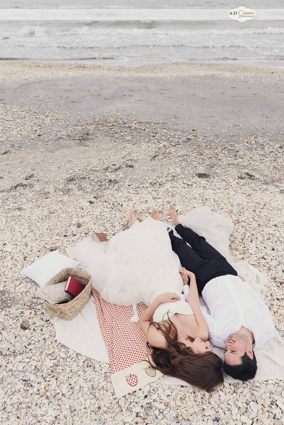 AD Passion Photography | bobo+bea_fotograf-de-nunta-bucuresti_fotografie-vintage_fotograf-profesionist_after-wedding_0057 | Adelin, Dida, fotograf profesionist, fotograf de nunta, fotografie de nunta, fotograf Timisoara, fotograf Craiova, fotograf Bucuresti, fotograf Arad, nunta Timisoara, nunta Arad, nunta Bucuresti, nunta Craiova