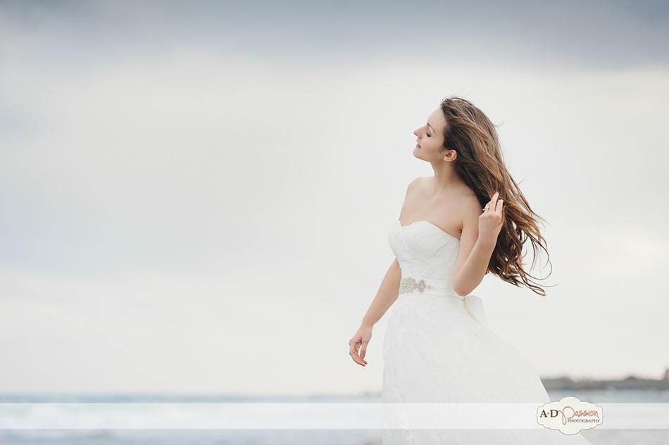 AD Passion Photography | bobo+bea_fotograf-de-nunta-bucuresti_fotografie-vintage_fotograf-profesionist_after-wedding_0064 | Adelin, Dida, fotograf profesionist, fotograf de nunta, fotografie de nunta, fotograf Timisoara, fotograf Craiova, fotograf Bucuresti, fotograf Arad, nunta Timisoara, nunta Arad, nunta Bucuresti, nunta Craiova