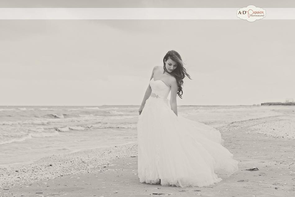 AD Passion Photography | bobo+bea_fotograf-de-nunta-bucuresti_fotografie-vintage_fotograf-profesionist_after-wedding_0069 | Adelin, Dida, fotograf profesionist, fotograf de nunta, fotografie de nunta, fotograf Timisoara, fotograf Craiova, fotograf Bucuresti, fotograf Arad, nunta Timisoara, nunta Arad, nunta Bucuresti, nunta Craiova