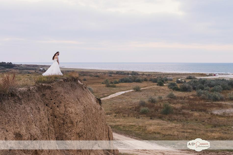 AD Passion Photography | bobo+bea_fotograf-de-nunta-bucuresti_fotografie-vintage_fotograf-profesionist_after-wedding_0098 | Adelin, Dida, fotograf profesionist, fotograf de nunta, fotografie de nunta, fotograf Timisoara, fotograf Craiova, fotograf Bucuresti, fotograf Arad, nunta Timisoara, nunta Arad, nunta Bucuresti, nunta Craiova