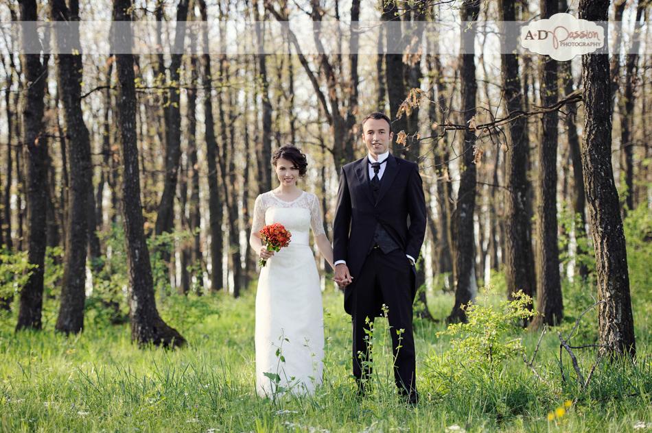 AD Passion Photography | 20130510_fotograf-nunta_sesiune-foto-dupa-nunta_kiwi-lucia_0001 | Adelin, Dida, fotograf profesionist, fotograf de nunta, fotografie de nunta, fotograf Timisoara, fotograf Craiova, fotograf Bucuresti, fotograf Arad, nunta Timisoara, nunta Arad, nunta Bucuresti, nunta Craiova