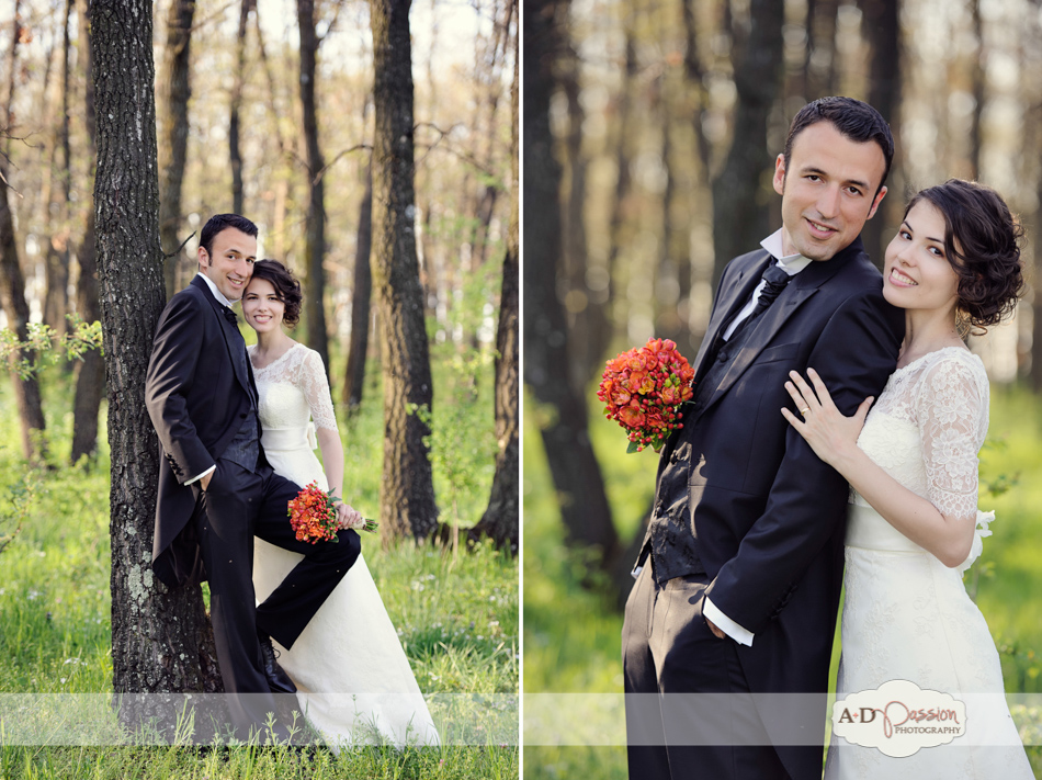 AD Passion Photography | 20130510_fotograf-nunta_sesiune-foto-dupa-nunta_kiwi-lucia_0003 | Adelin, Dida, fotograf profesionist, fotograf de nunta, fotografie de nunta, fotograf Timisoara, fotograf Craiova, fotograf Bucuresti, fotograf Arad, nunta Timisoara, nunta Arad, nunta Bucuresti, nunta Craiova
