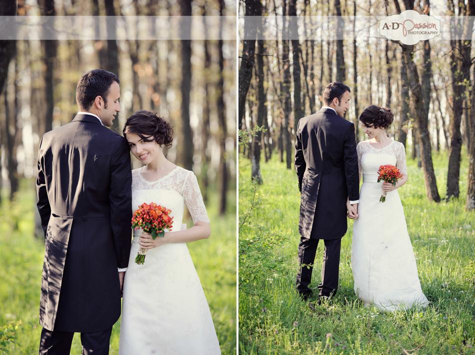 AD Passion Photography | 20130510_fotograf-nunta_sesiune-foto-dupa-nunta_kiwi-lucia_0005 | Adelin, Dida, fotograf profesionist, fotograf de nunta, fotografie de nunta, fotograf Timisoara, fotograf Craiova, fotograf Bucuresti, fotograf Arad, nunta Timisoara, nunta Arad, nunta Bucuresti, nunta Craiova