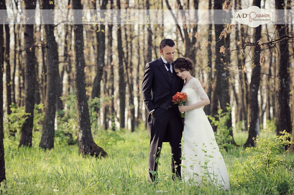 AD Passion Photography | 20130510_fotograf-nunta_sesiune-foto-dupa-nunta_kiwi-lucia_0006 | Adelin, Dida, fotograf profesionist, fotograf de nunta, fotografie de nunta, fotograf Timisoara, fotograf Craiova, fotograf Bucuresti, fotograf Arad, nunta Timisoara, nunta Arad, nunta Bucuresti, nunta Craiova