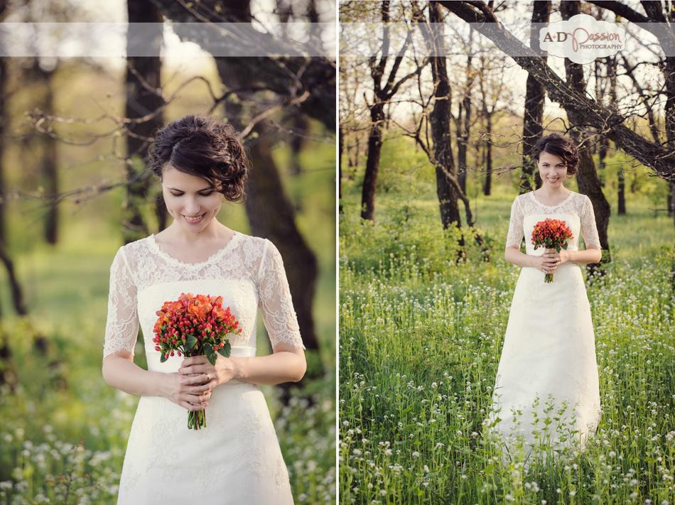 AD Passion Photography | 20130510_fotograf-nunta_sesiune-foto-dupa-nunta_kiwi-lucia_0007 | Adelin, Dida, fotograf profesionist, fotograf de nunta, fotografie de nunta, fotograf Timisoara, fotograf Craiova, fotograf Bucuresti, fotograf Arad, nunta Timisoara, nunta Arad, nunta Bucuresti, nunta Craiova