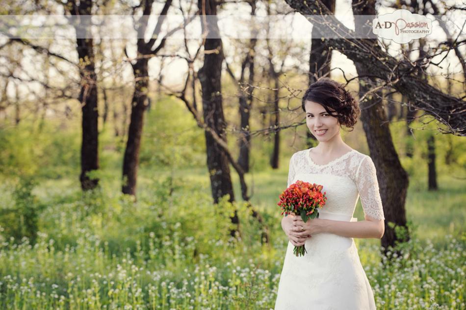 AD Passion Photography | 20130510_fotograf-nunta_sesiune-foto-dupa-nunta_kiwi-lucia_0008 | Adelin, Dida, fotograf profesionist, fotograf de nunta, fotografie de nunta, fotograf Timisoara, fotograf Craiova, fotograf Bucuresti, fotograf Arad, nunta Timisoara, nunta Arad, nunta Bucuresti, nunta Craiova