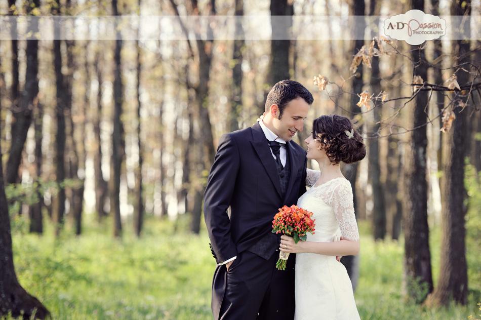 AD Passion Photography | 20130510_fotograf-nunta_sesiune-foto-dupa-nunta_kiwi-lucia_0009 | Adelin, Dida, fotograf profesionist, fotograf de nunta, fotografie de nunta, fotograf Timisoara, fotograf Craiova, fotograf Bucuresti, fotograf Arad, nunta Timisoara, nunta Arad, nunta Bucuresti, nunta Craiova