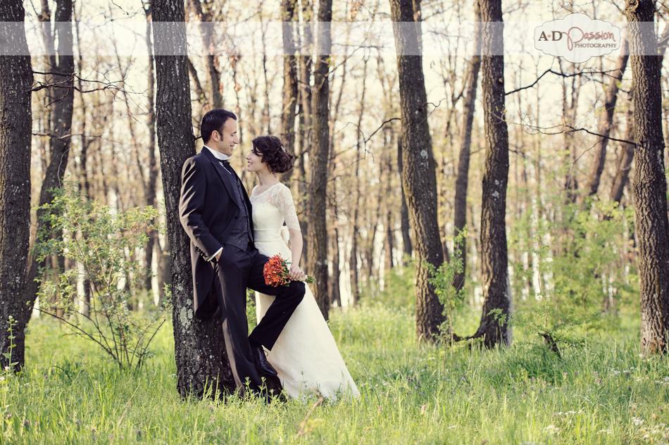 AD Passion Photography | 20130510_fotograf-nunta_sesiune-foto-dupa-nunta_kiwi-lucia_0010 | Adelin, Dida, fotograf profesionist, fotograf de nunta, fotografie de nunta, fotograf Timisoara, fotograf Craiova, fotograf Bucuresti, fotograf Arad, nunta Timisoara, nunta Arad, nunta Bucuresti, nunta Craiova