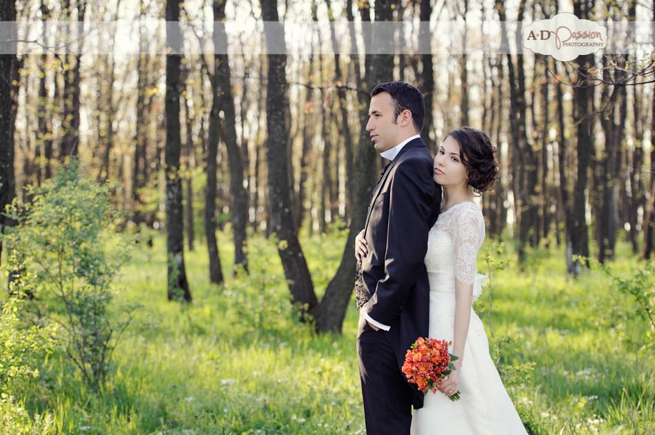 AD Passion Photography | 20130510_fotograf-nunta_sesiune-foto-dupa-nunta_kiwi-lucia_0016 | Adelin, Dida, fotograf profesionist, fotograf de nunta, fotografie de nunta, fotograf Timisoara, fotograf Craiova, fotograf Bucuresti, fotograf Arad, nunta Timisoara, nunta Arad, nunta Bucuresti, nunta Craiova