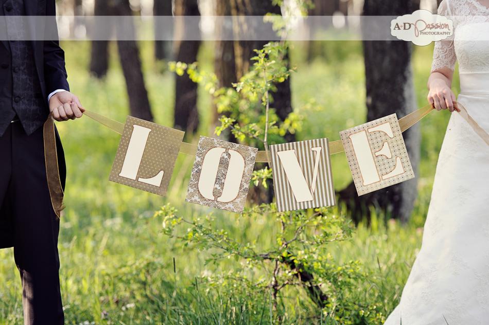 AD Passion Photography | 20130510_fotograf-nunta_sesiune-foto-dupa-nunta_kiwi-lucia_0018 | Adelin, Dida, fotograf profesionist, fotograf de nunta, fotografie de nunta, fotograf Timisoara, fotograf Craiova, fotograf Bucuresti, fotograf Arad, nunta Timisoara, nunta Arad, nunta Bucuresti, nunta Craiova