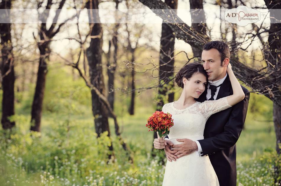 AD Passion Photography | 20130510_fotograf-nunta_sesiune-foto-dupa-nunta_kiwi-lucia_0022 | Adelin, Dida, fotograf profesionist, fotograf de nunta, fotografie de nunta, fotograf Timisoara, fotograf Craiova, fotograf Bucuresti, fotograf Arad, nunta Timisoara, nunta Arad, nunta Bucuresti, nunta Craiova