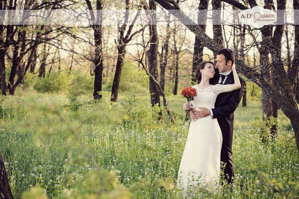 AD Passion Photography | 20130510_fotograf-nunta_sesiune-foto-dupa-nunta_kiwi-lucia_0023 | Adelin, Dida, fotograf profesionist, fotograf de nunta, fotografie de nunta, fotograf Timisoara, fotograf Craiova, fotograf Bucuresti, fotograf Arad, nunta Timisoara, nunta Arad, nunta Bucuresti, nunta Craiova