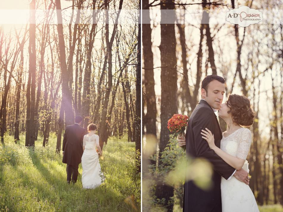 AD Passion Photography | 20130510_fotograf-nunta_sesiune-foto-dupa-nunta_kiwi-lucia_0028 | Adelin, Dida, fotograf profesionist, fotograf de nunta, fotografie de nunta, fotograf Timisoara, fotograf Craiova, fotograf Bucuresti, fotograf Arad, nunta Timisoara, nunta Arad, nunta Bucuresti, nunta Craiova