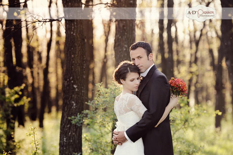 AD Passion Photography | 20130510_fotograf-nunta_sesiune-foto-dupa-nunta_kiwi-lucia_0035 | Adelin, Dida, fotograf profesionist, fotograf de nunta, fotografie de nunta, fotograf Timisoara, fotograf Craiova, fotograf Bucuresti, fotograf Arad, nunta Timisoara, nunta Arad, nunta Bucuresti, nunta Craiova