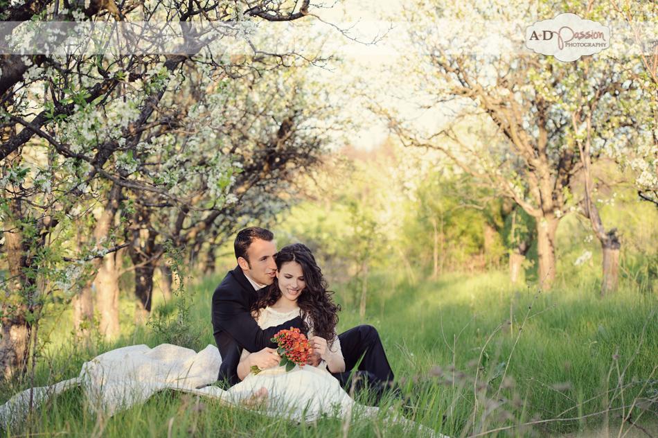 AD Passion Photography | 20130510_fotograf-nunta_sesiune-foto-dupa-nunta_kiwi-lucia_0040 | Adelin, Dida, fotograf profesionist, fotograf de nunta, fotografie de nunta, fotograf Timisoara, fotograf Craiova, fotograf Bucuresti, fotograf Arad, nunta Timisoara, nunta Arad, nunta Bucuresti, nunta Craiova