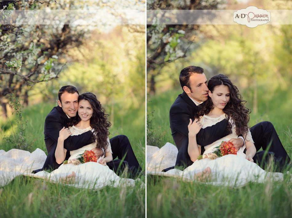 AD Passion Photography | 20130510_fotograf-nunta_sesiune-foto-dupa-nunta_kiwi-lucia_0041 | Adelin, Dida, fotograf profesionist, fotograf de nunta, fotografie de nunta, fotograf Timisoara, fotograf Craiova, fotograf Bucuresti, fotograf Arad, nunta Timisoara, nunta Arad, nunta Bucuresti, nunta Craiova