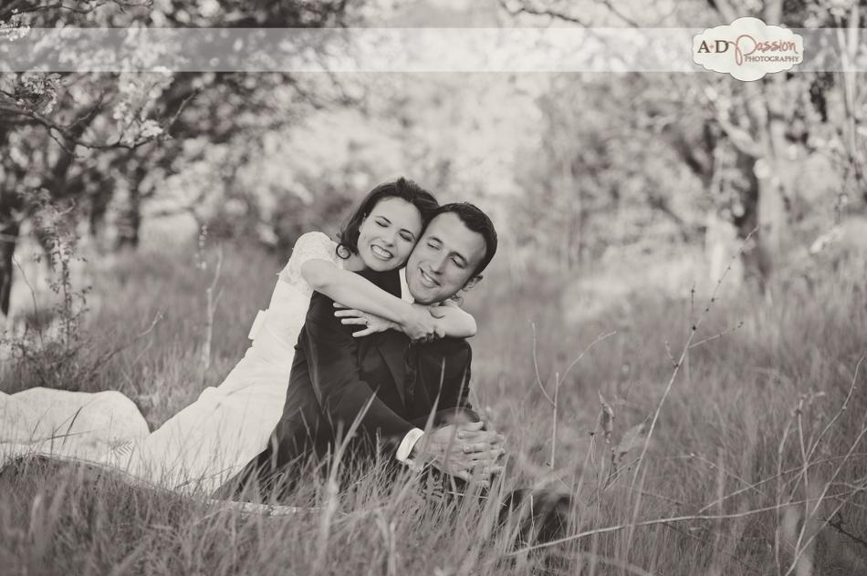 AD Passion Photography | 20130510_fotograf-nunta_sesiune-foto-dupa-nunta_kiwi-lucia_0042 | Adelin, Dida, fotograf profesionist, fotograf de nunta, fotografie de nunta, fotograf Timisoara, fotograf Craiova, fotograf Bucuresti, fotograf Arad, nunta Timisoara, nunta Arad, nunta Bucuresti, nunta Craiova