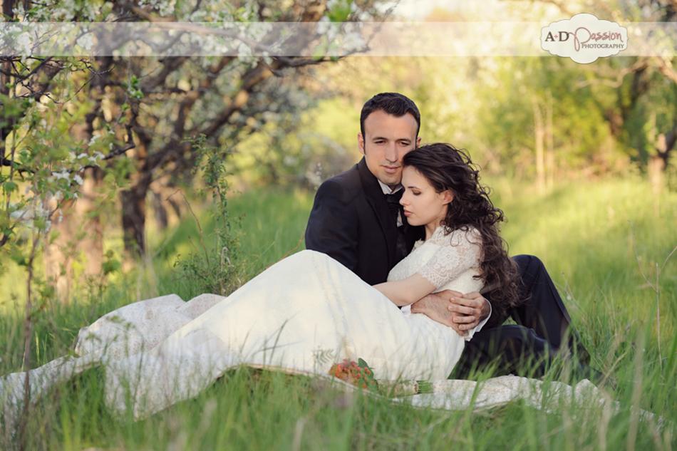 AD Passion Photography | 20130510_fotograf-nunta_sesiune-foto-dupa-nunta_kiwi-lucia_0043 | Adelin, Dida, fotograf profesionist, fotograf de nunta, fotografie de nunta, fotograf Timisoara, fotograf Craiova, fotograf Bucuresti, fotograf Arad, nunta Timisoara, nunta Arad, nunta Bucuresti, nunta Craiova