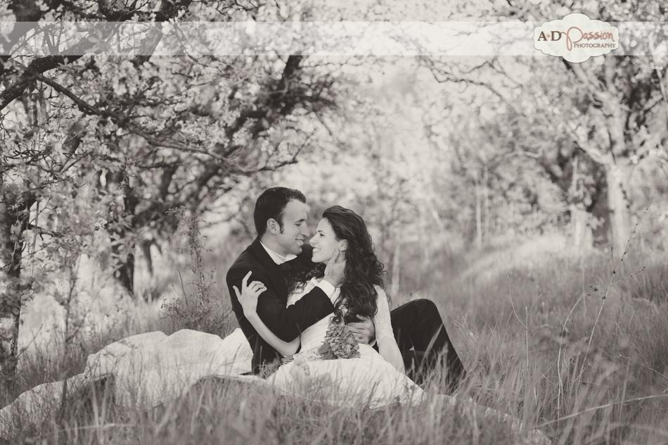 AD Passion Photography | 20130510_fotograf-nunta_sesiune-foto-dupa-nunta_kiwi-lucia_0044 | Adelin, Dida, fotograf profesionist, fotograf de nunta, fotografie de nunta, fotograf Timisoara, fotograf Craiova, fotograf Bucuresti, fotograf Arad, nunta Timisoara, nunta Arad, nunta Bucuresti, nunta Craiova